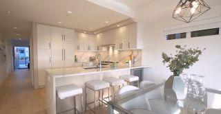 Photo 7: 214 12088 3RD AVENUE in Richmond: Steveston Village Condo for sale : MLS®# R2453224