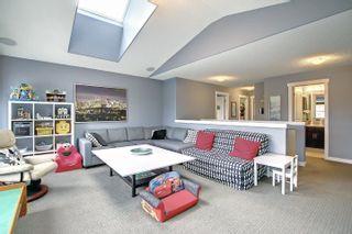 Photo 26: 1038 MCKINNEY Green in Edmonton: Zone 14 House for sale : MLS®# E4261301