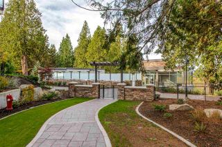 "Photo 25: 308 15195 36 Avenue in Surrey: Morgan Creek Condo for sale in ""Edgewater"" (South Surrey White Rock)  : MLS®# R2561524"