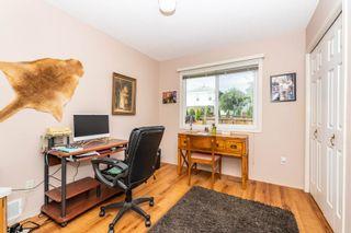 Photo 25: 5853 CAMBRIDGE Street in Chilliwack: Vedder S Watson-Promontory House for sale (Sardis)  : MLS®# R2602117