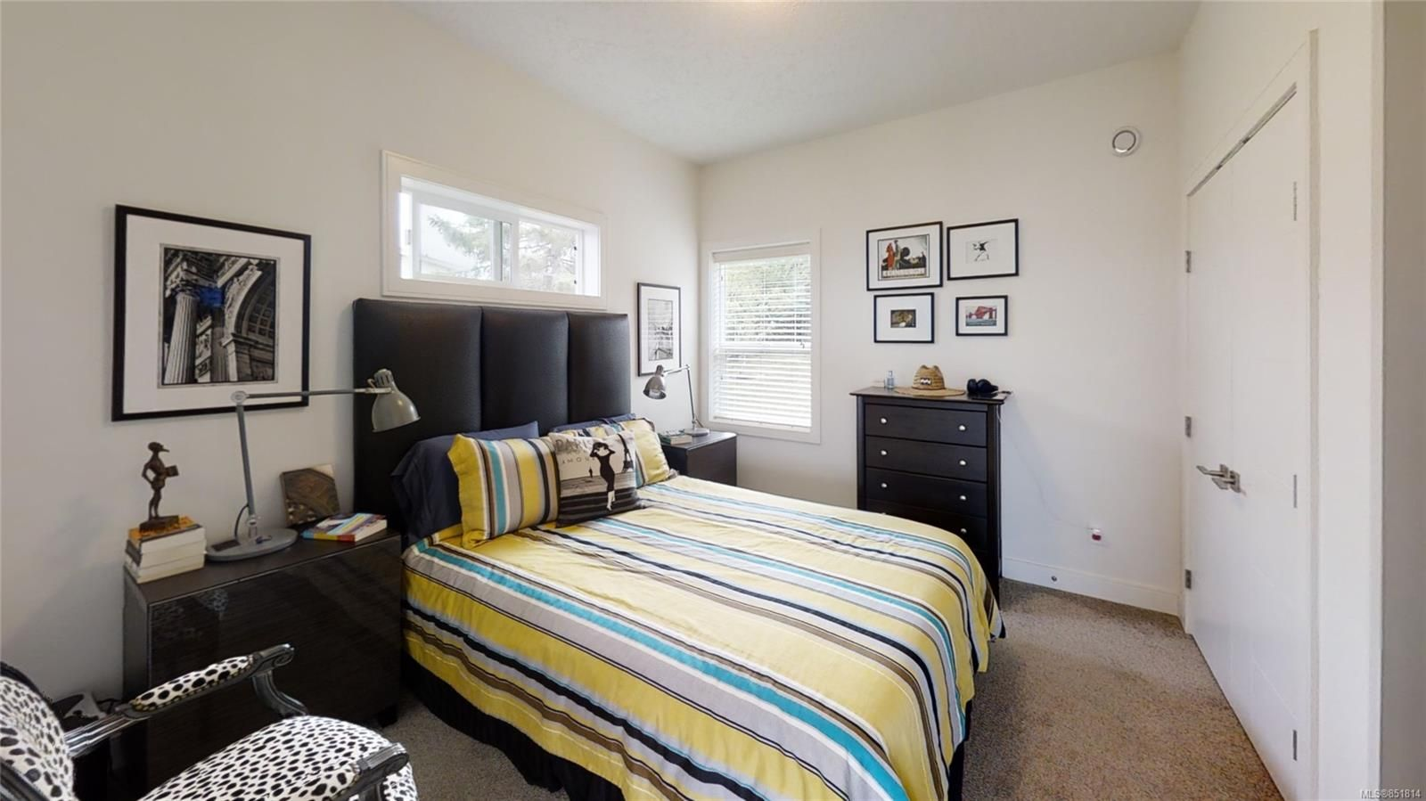 Photo 52: Photos: 191 Muschamp Rd in : CV Union Bay/Fanny Bay House for sale (Comox Valley)  : MLS®# 851814