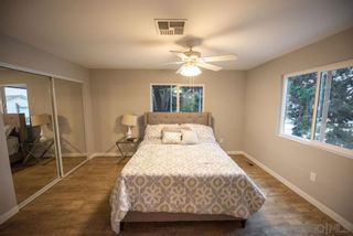 Photo 7: SANTEE Mobile Home for sale : 3 bedrooms : 9255 N Magnolia Ave #109