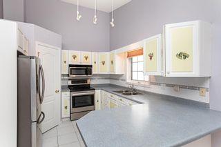 Photo 13: 15 40 CRANFORD Way: Sherwood Park Townhouse for sale : MLS®# E4254196