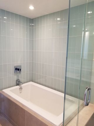 """Photo 9: 2406 1028 BARCLAY Street in Vancouver: West End VW Condo for sale in """"PATINA"""" (Vancouver West)  : MLS®# R2538595"""