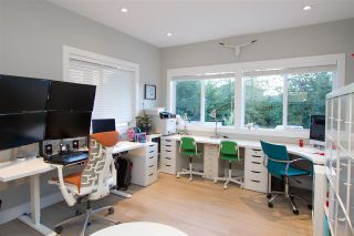 """Photo 5: 1555 JUDD Road in Squamish: Brackendale House for sale in """"Brackendale"""" : MLS®# R2496998"""