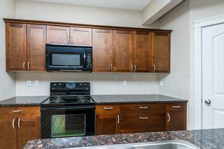 Photo 12: 26 15151 43 Street in Edmonton: Zone 02 House Half Duplex for sale : MLS®# E4220259