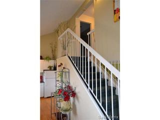 Photo 12: 68 331 Pendygrasse Road in Saskatoon: Fairhaven Condominium for sale (Saskatoon Area 05)  : MLS®# 428328