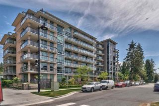 "Photo 18: 209 711 BRESLAY Street in Coquitlam: Coquitlam West Condo for sale in ""NOVELLA"" : MLS®# R2273069"