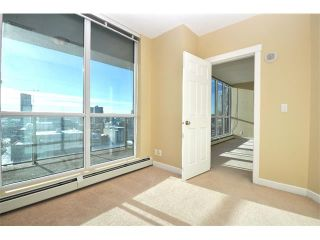 Photo 4: 1706 325 3 Street SE in Calgary: Downtown East Village Condo for sale : MLS®# C4018857