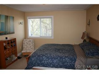 Photo 9: 26 300 Six Mile Rd in VICTORIA: VR Six Mile Row/Townhouse for sale (View Royal)  : MLS®# 560855