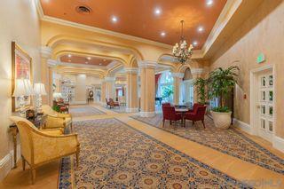 Photo 3: LA JOLLA Condo for sale : 2 bedrooms : 3890 Nobel Dr. #503 in San Diego