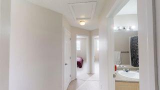 Photo 20:  in Edmonton: Zone 53 House Half Duplex for sale : MLS®# E4227845