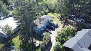 Photo 24: 278 Maliview Dr in : GI Salt Spring Half Duplex for sale (Gulf Islands)  : MLS®# 875895