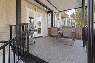 Photo 34: 2481 GLENWOOD Avenue in Port Coquitlam: Woodland Acres PQ House for sale : MLS®# R2558626