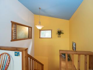 Photo 28: 14 TREASURE Trail in : Isl Protection Island House for sale (Islands)  : MLS®# 863081