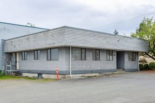 Photo 22: 1405 Spruce St in : CR Campbellton Office for sale (Campbell River)  : MLS®# 875904