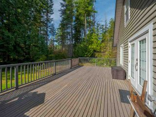 Photo 6: 5519 BROOKS Road in Halfmoon Bay: Halfmn Bay Secret Cv Redroofs House for sale (Sunshine Coast)  : MLS®# R2457599