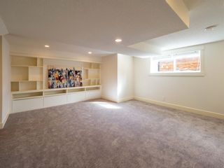 Photo 41: 2236 1 Avenue NW in Calgary: West Hillhurst Semi Detached for sale : MLS®# A1148972