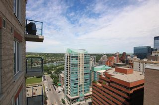Photo 21: 2306 910 5 Avenue SW in Calgary: Downtown Commercial Core Apartment for sale : MLS®# A1061509