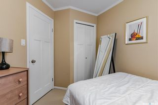 Photo 16: 503 715 Hart Road in Saskatoon: Blairmore Residential for sale : MLS®# SK866722