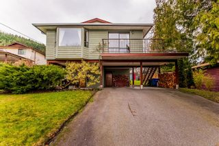 Photo 31: 247 Chambers Pl in : Na University District House for sale (Nanaimo)  : MLS®# 879336