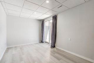 Photo 20: 203 Signal Hill Green SW in Calgary: Signal Hill Row/Townhouse for sale : MLS®# A1070915