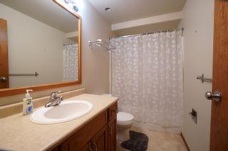 Photo 28: 19 Cadham Bay in Portage la Prairie: House for sale : MLS®# 202115588