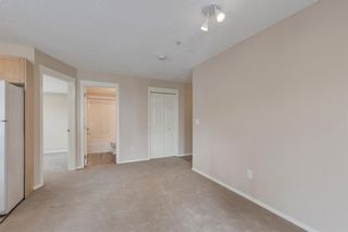 Photo 8: 4201 70 Panamount Drive NW in Calgary: Panorama Hills Apartment for sale : MLS®# A1134656