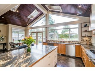 Photo 10: 23737 46B Avenue in Langley: Salmon River House for sale : MLS®# R2557041