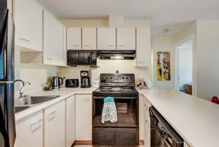 Photo 8: 14 2314 Edenwold Heights NW in Calgary: Edgemont Apartment for sale : MLS®# A1132742