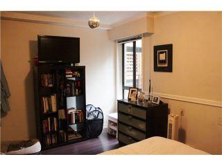 Photo 14: 103 1718 NELSON Street in Regency Terrace: West End VW Home for sale ()  : MLS®# V1135647