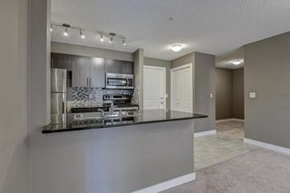 Photo 31: 2305 1317 27 Street SE in Calgary: Albert Park/Radisson Heights Apartment for sale : MLS®# A1060518