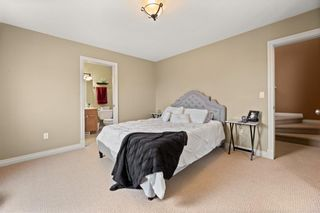 Photo 17: 17 Deer Coulee Drive: Didsbury Semi Detached for sale : MLS®# A1140934