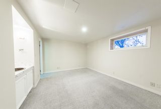 Photo 25: 7715 34 Avenue NW in Calgary: Bowness Detached for sale : MLS®# A1086301