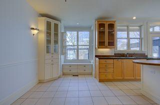 Photo 12: 1581 Vernon Street in Halifax: 2-Halifax South Residential for sale (Halifax-Dartmouth)  : MLS®# 202003424