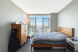 """Photo 10: 2505 1483 HOMER Street in Vancouver: Yaletown Condo for sale in """"THE WATERFORD BY CONCORD PACIFIC"""" (Vancouver West)  : MLS®# R2625455"""