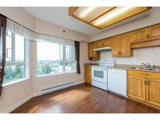 "Photo 13: 1404 3170 GLADWIN Road in Abbotsford: Central Abbotsford Condo for sale in ""REGENCY PARK"" : MLS®# R2463726"