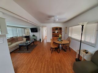 Photo 3: OCEANSIDE Mobile Home for sale : 2 bedrooms : 171 Sherri Ln