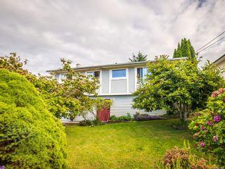 Photo 34: 501 Weeks Cres in : Na South Nanaimo House for sale (Nanaimo)  : MLS®# 879556