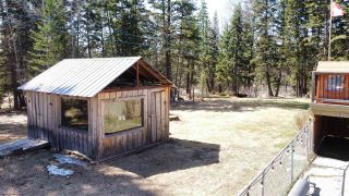 Photo 4: 88 BORLAND Drive: 150 Mile House House for sale (Williams Lake (Zone 27))  : MLS®# R2570509