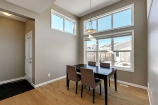 Photo 14: 64 NEW BRIGHTON Grove SE in Calgary: New Brighton Detached for sale : MLS®# C4233514