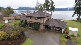 Photo 2: 5697 Sooke Rd in : Sk Saseenos House for sale (Sooke)  : MLS®# 864007