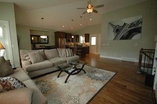 Photo 5: 2422 Mountain Hollow Lane in West Kelowna: Shannon Lake House for sale : MLS®# 10102765