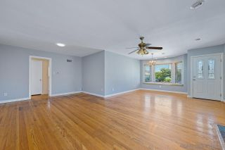 Photo 3: DEL CERRO House for sale : 3 bedrooms : 5459 Forbes Ave in San Diego