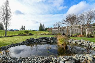 Photo 18: 3448 Crown Isle Dr in : CV Crown Isle House for sale (Comox Valley)  : MLS®# 860686