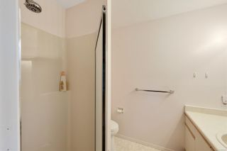 Photo 22: 3 515 Mount View Ave in : Co Hatley Park Row/Townhouse for sale (Colwood)  : MLS®# 884518