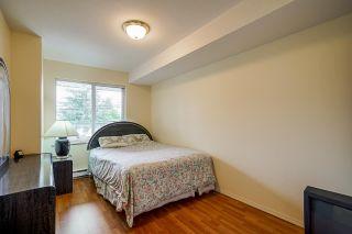 Photo 15: 202 10128 132 Street in Surrey: Whalley Condo for sale (North Surrey)  : MLS®# R2582647