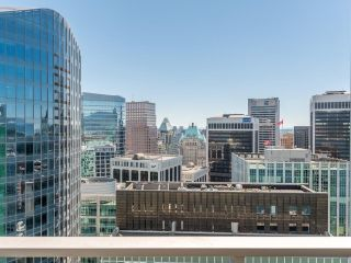 Photo 24: 3506 1077 W CORDOVA Street in Vancouver: Coal Harbour Condo for sale (Vancouver West)  : MLS®# R2596141
