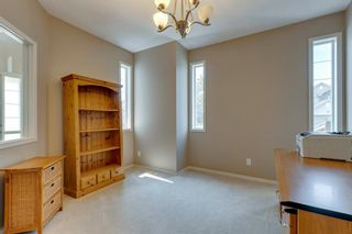 Photo 11: 4 Cranleigh Drive SE in Calgary: Cranston Detached for sale : MLS®# A1134889