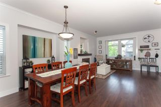 Photo 6: 6677 192A Street in Surrey: Clayton House for sale (Cloverdale)  : MLS®# R2280225